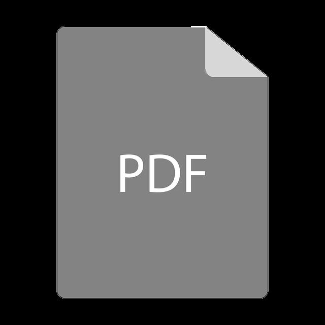Ficha de projeto_Internacionalização